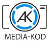 Медиа код