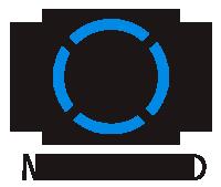 логотип медиа код - анна корнейко