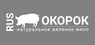 компания РусОкорок