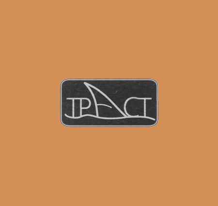 Логотип Траст МК